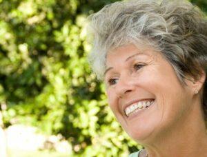 Frankfort IL Dentist | Optimal Gum Health for Seniors