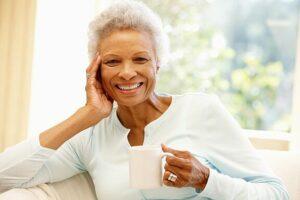 Frankfort IL Dentist | GumHealthand Alzheimer'sDisease