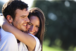 Frankfort IL Dentist | Can Kissing Be Hazardous to Your Health?