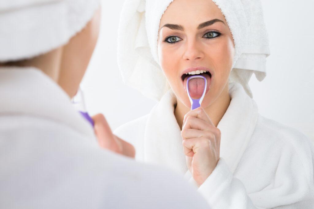 Frankfort Dentist